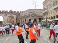 Internationales Sportfest in Verona