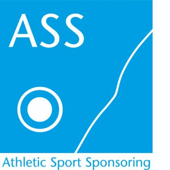 ASS - Athletic Sport Sponsoring